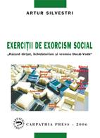 artur-silvestri-exercitii-de-exorcism-social.jpg